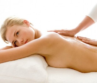 Comment bien choisir son massage rubrique article une
